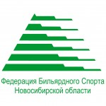 Лого ФБС НСО зеленый ДжиПэг