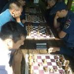 шахматы гпн